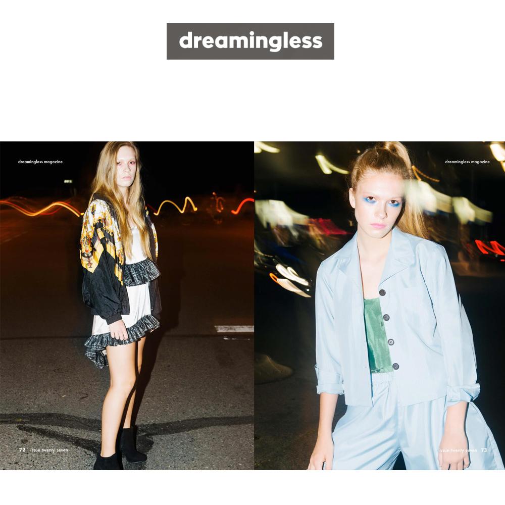 dreamingless4.jpg