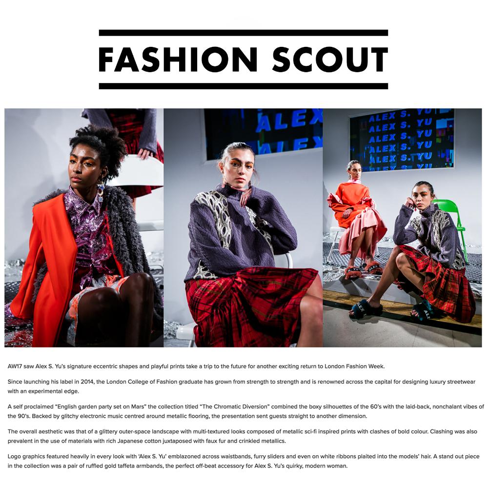 fashionscout.jpg