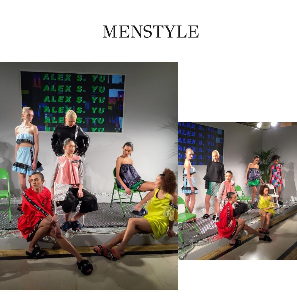 menstylecph.jpg
