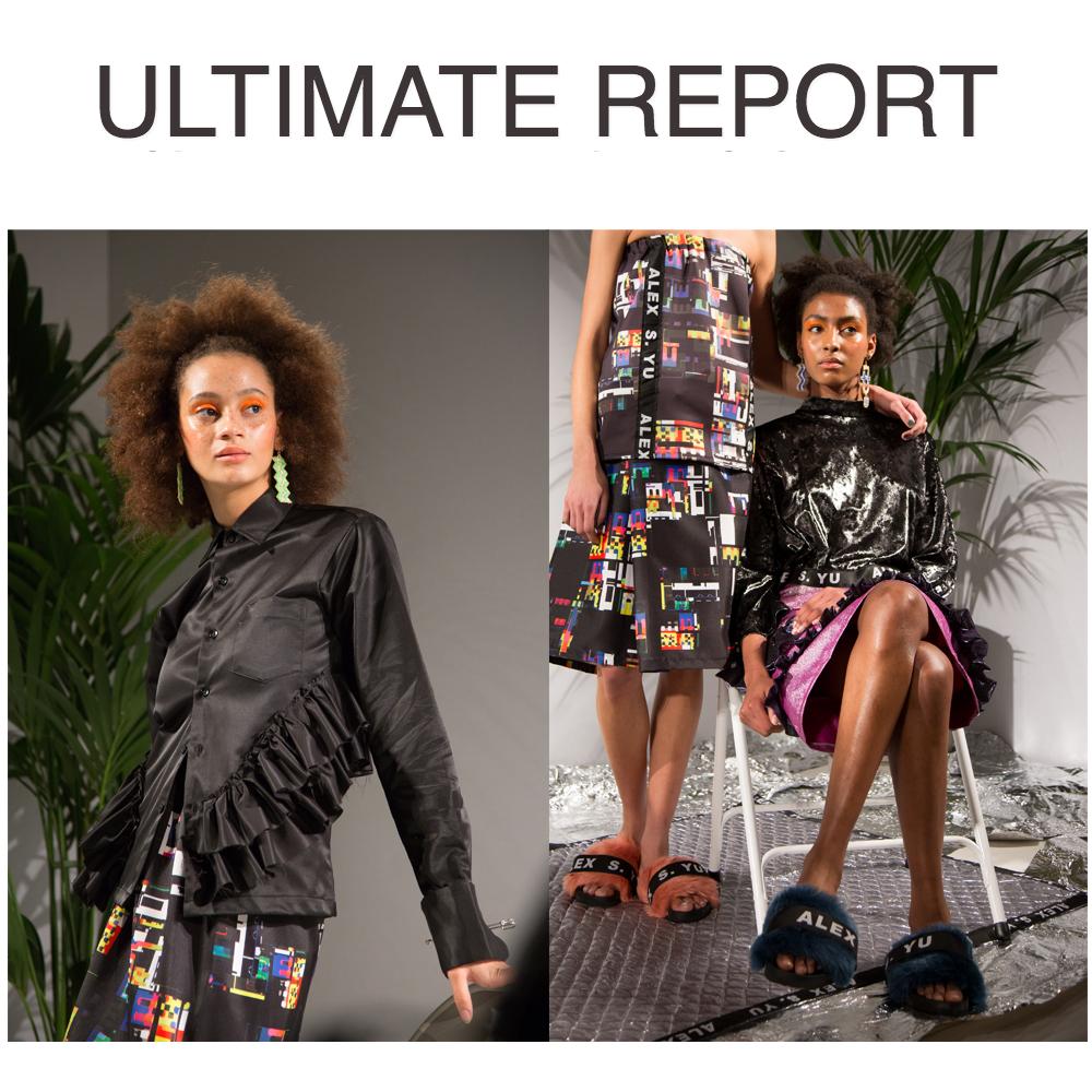 ultimatereport.jpg