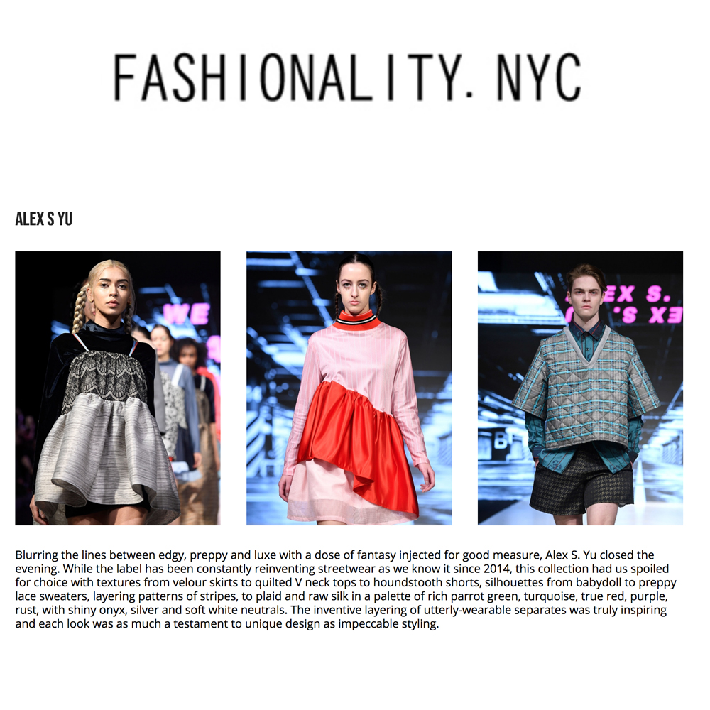 fashionality.jpg