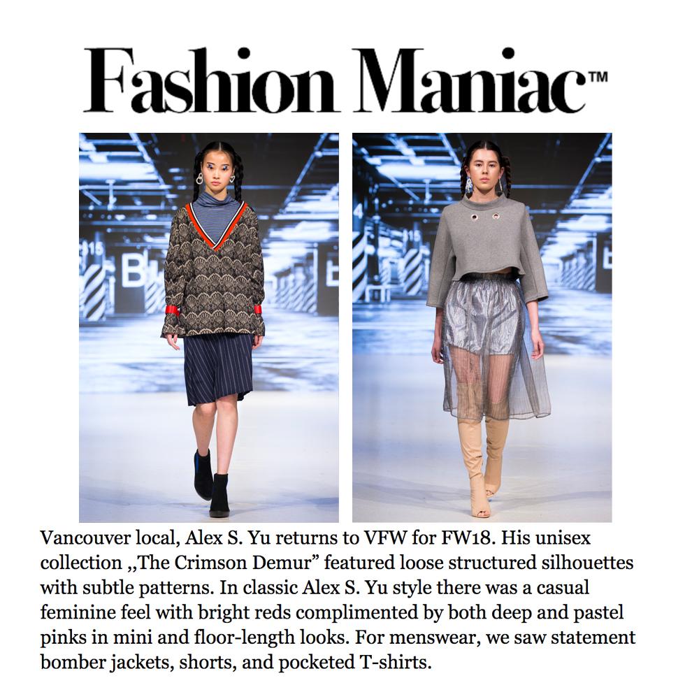 fashionmaniac1.jpg