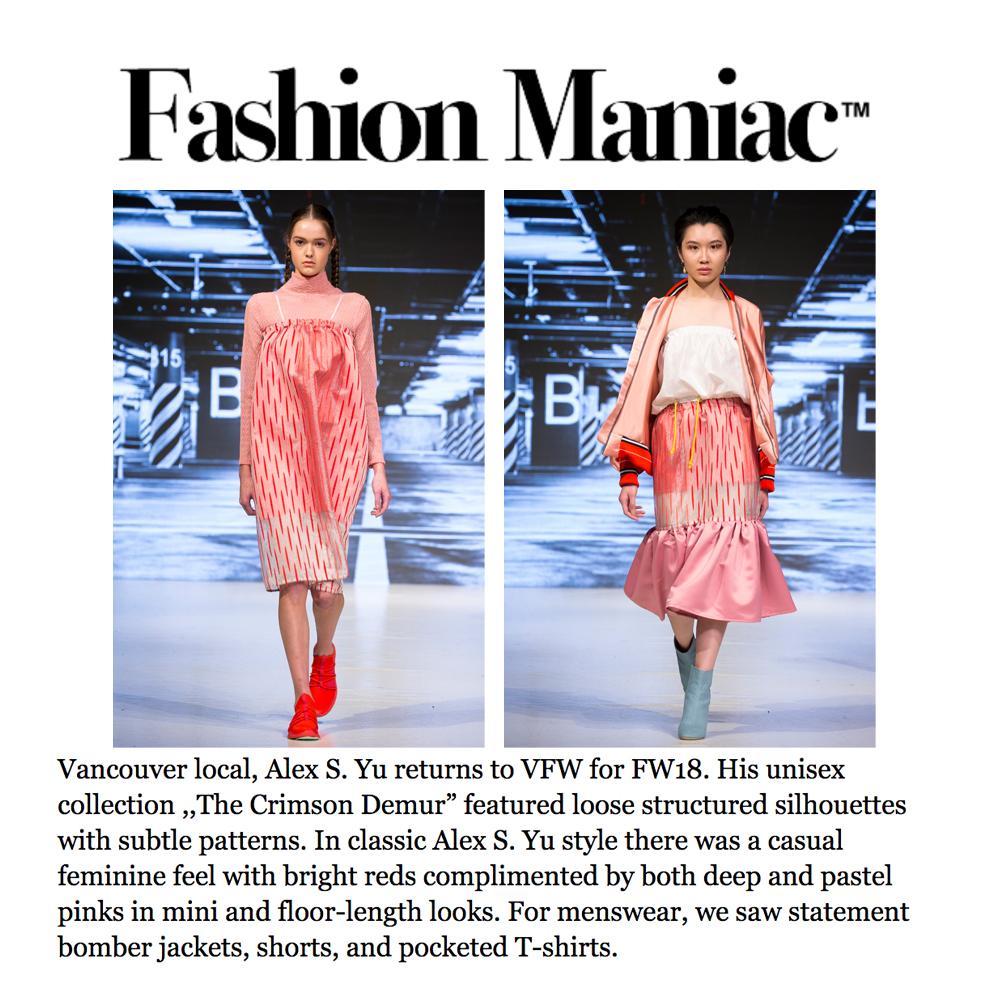 fashionmaniac2.jpg