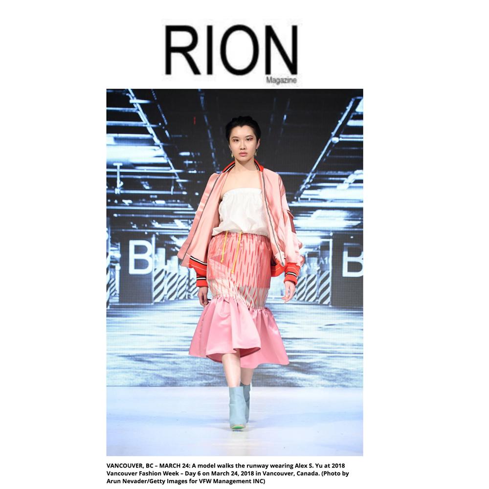 rion1.jpg