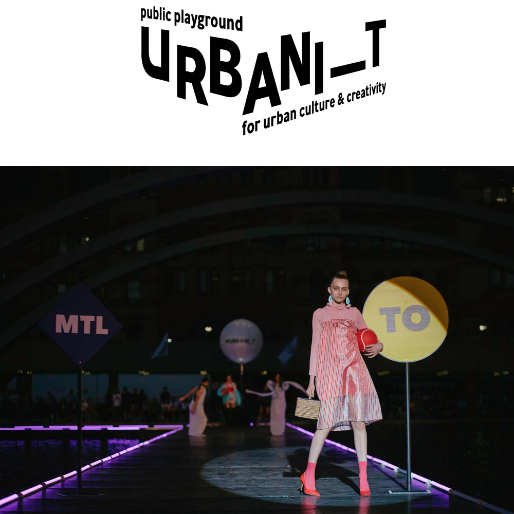 urbanit3.jpg