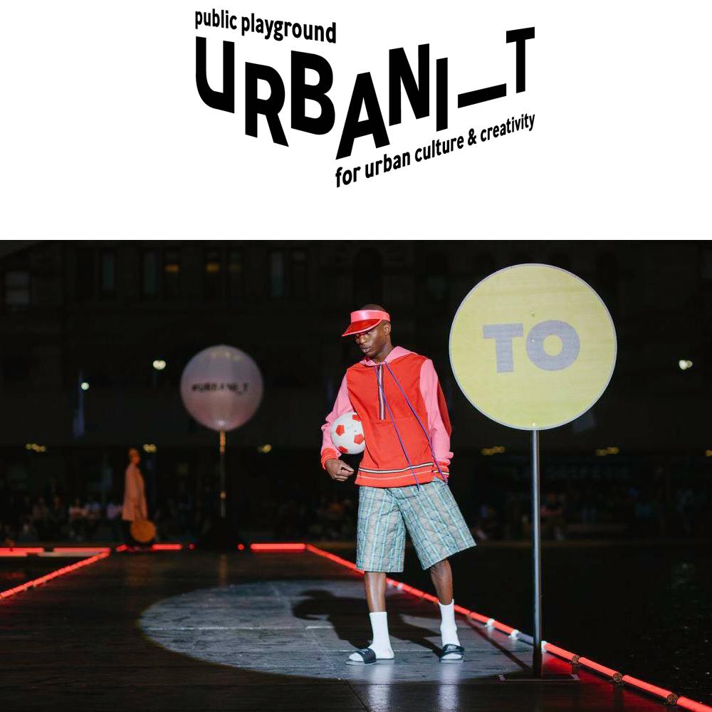 urbanit4.jpg