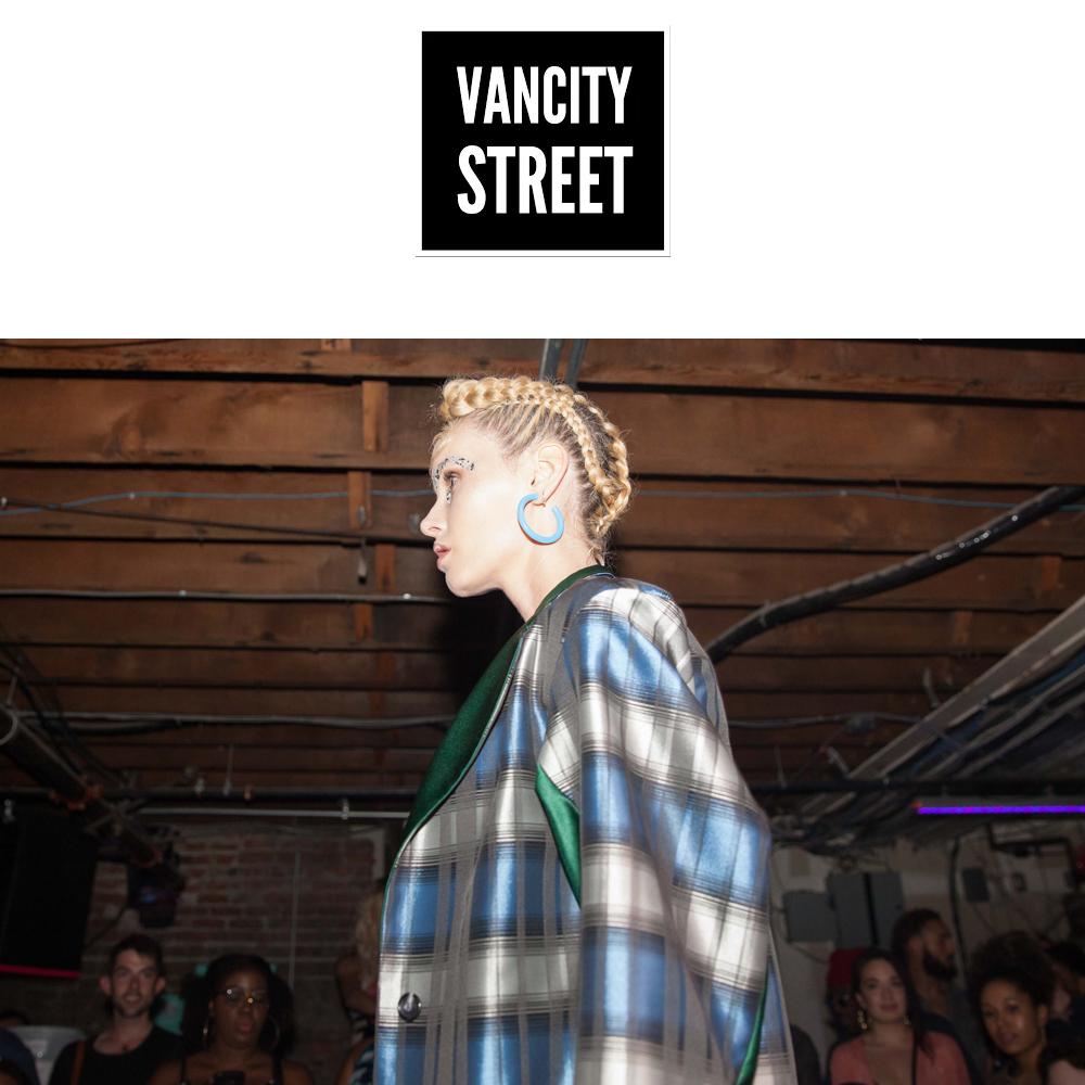 vancitystreet1.jpg