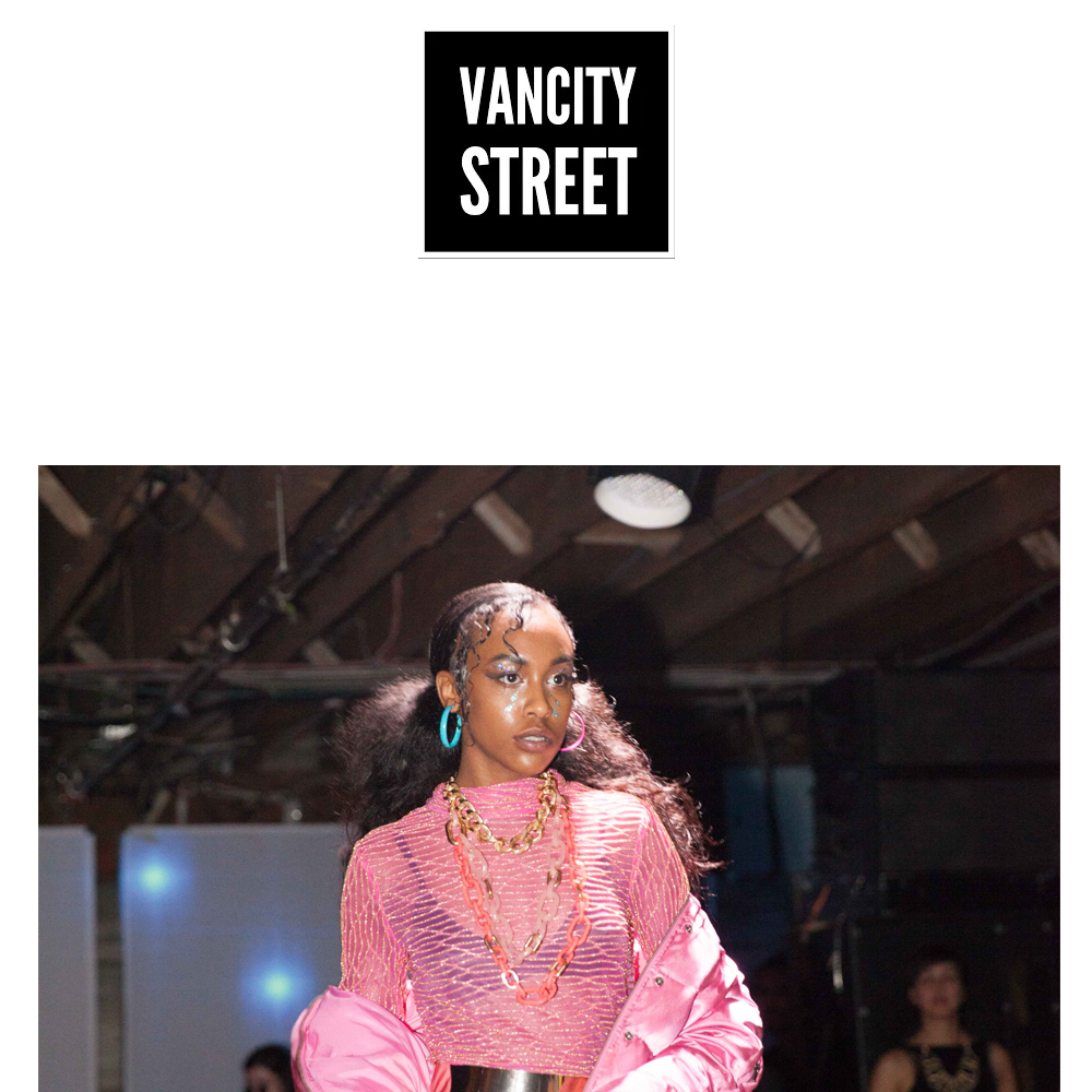 vancitystreet2.jpg