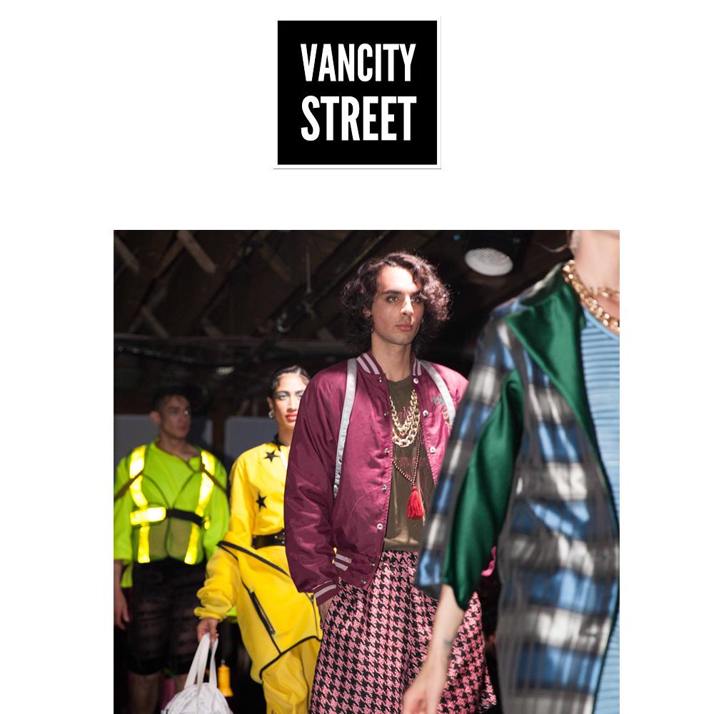 vancitystreet4.jpg