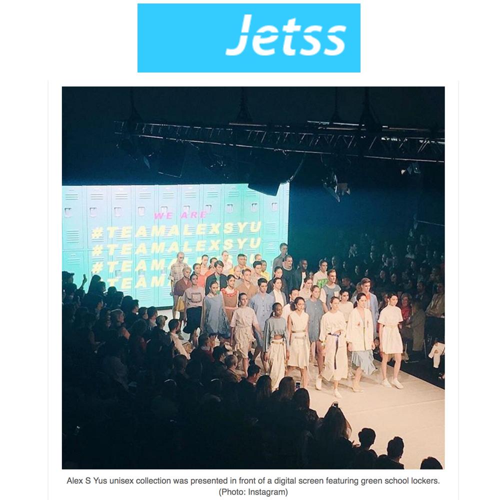 jetss1.jpg