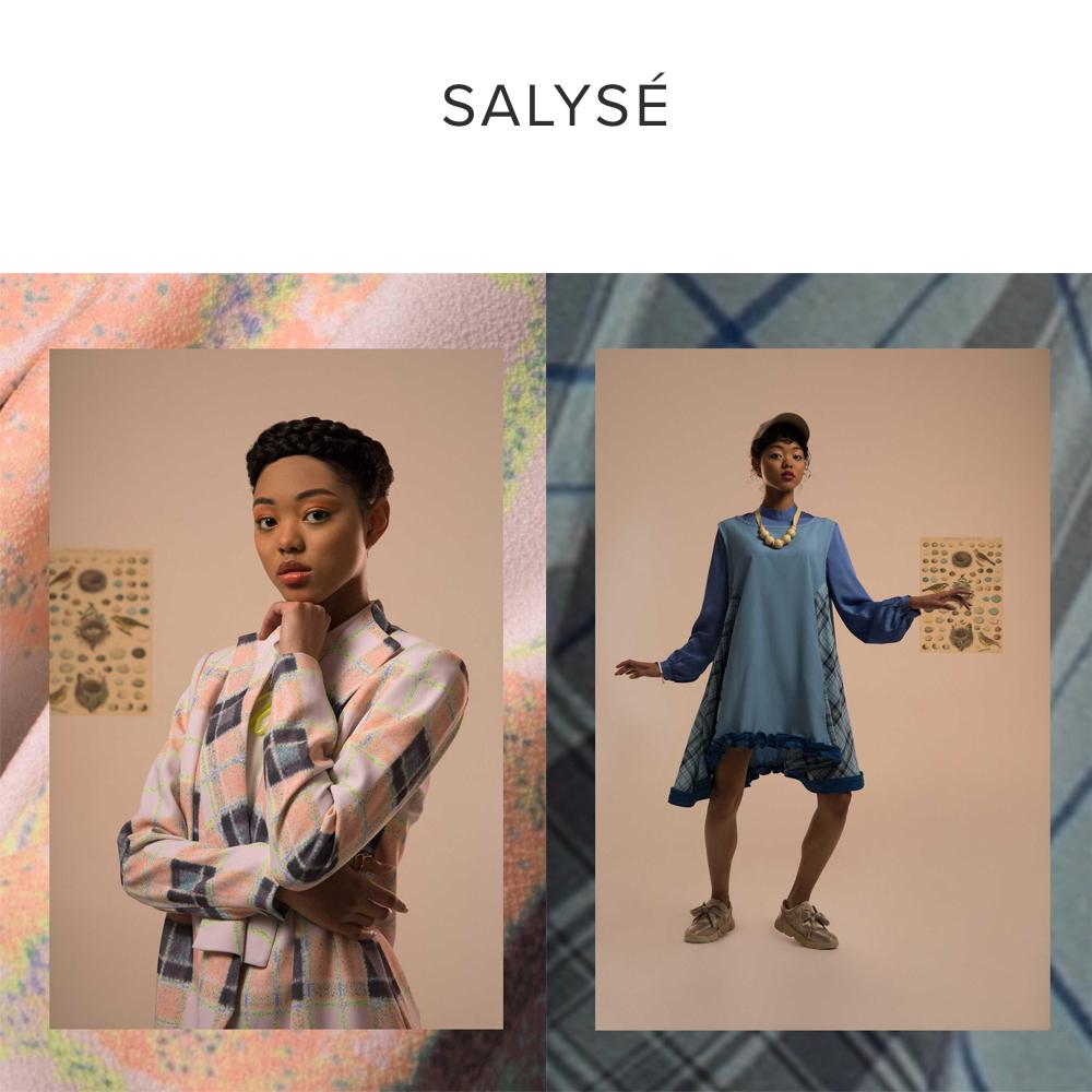 salyse3.jpg