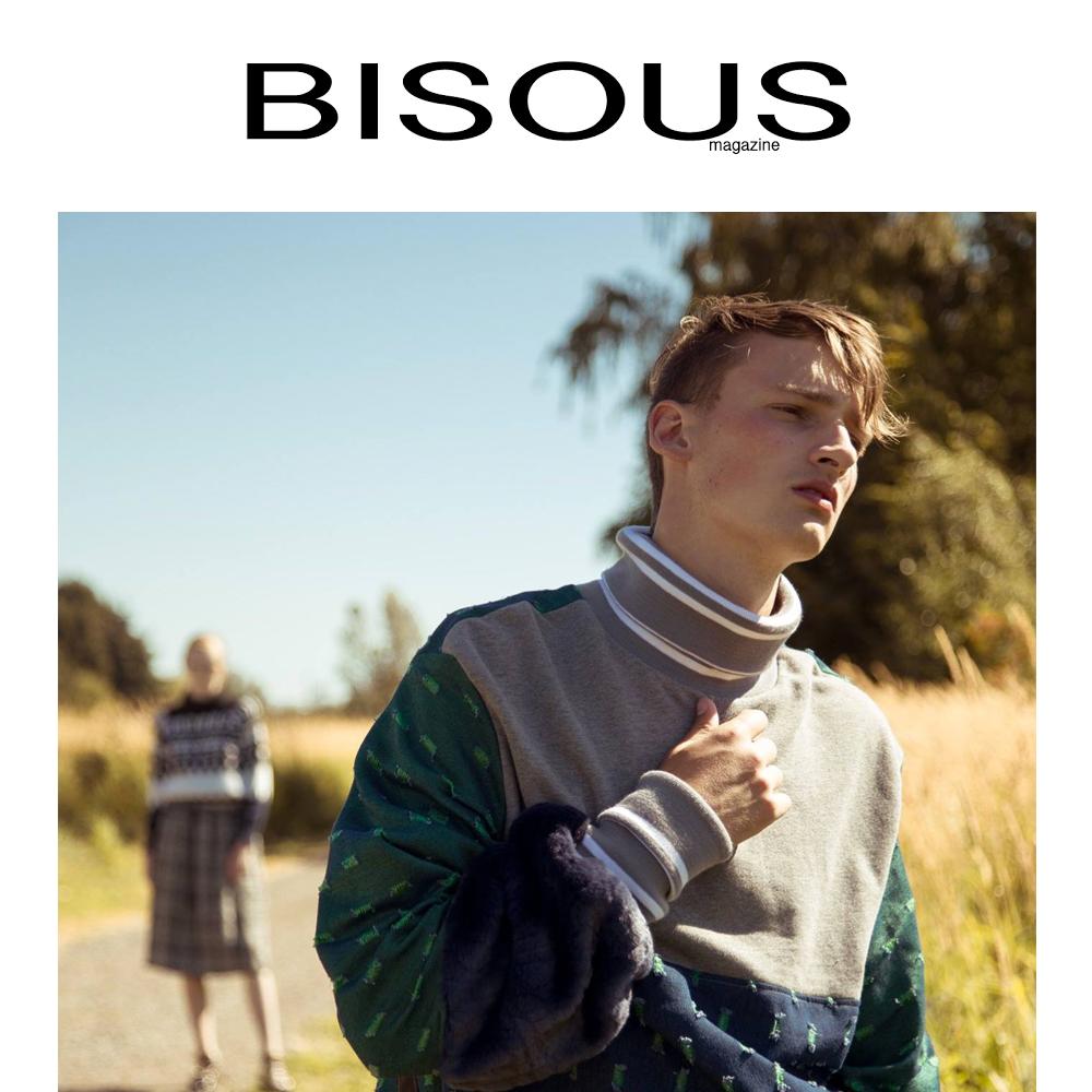 bisous2.jpg