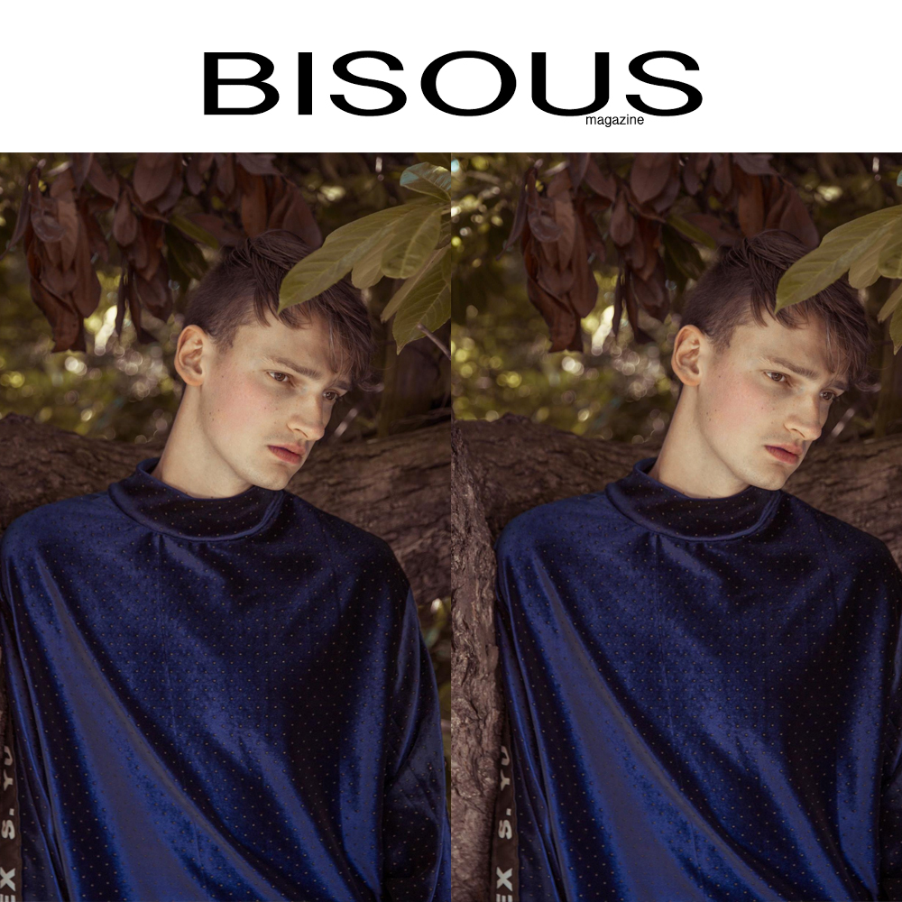 bisous3.jpg