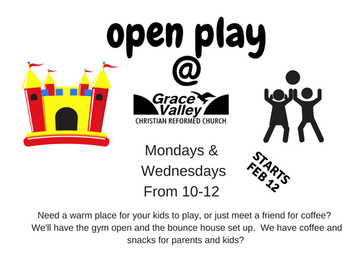 open play@ Grace Valley (1).png