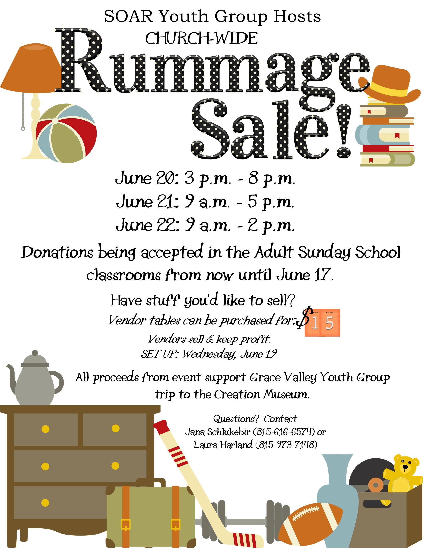 Copy-of-Youth-Group-Rummage-Sale2-000-Page-1.jpg