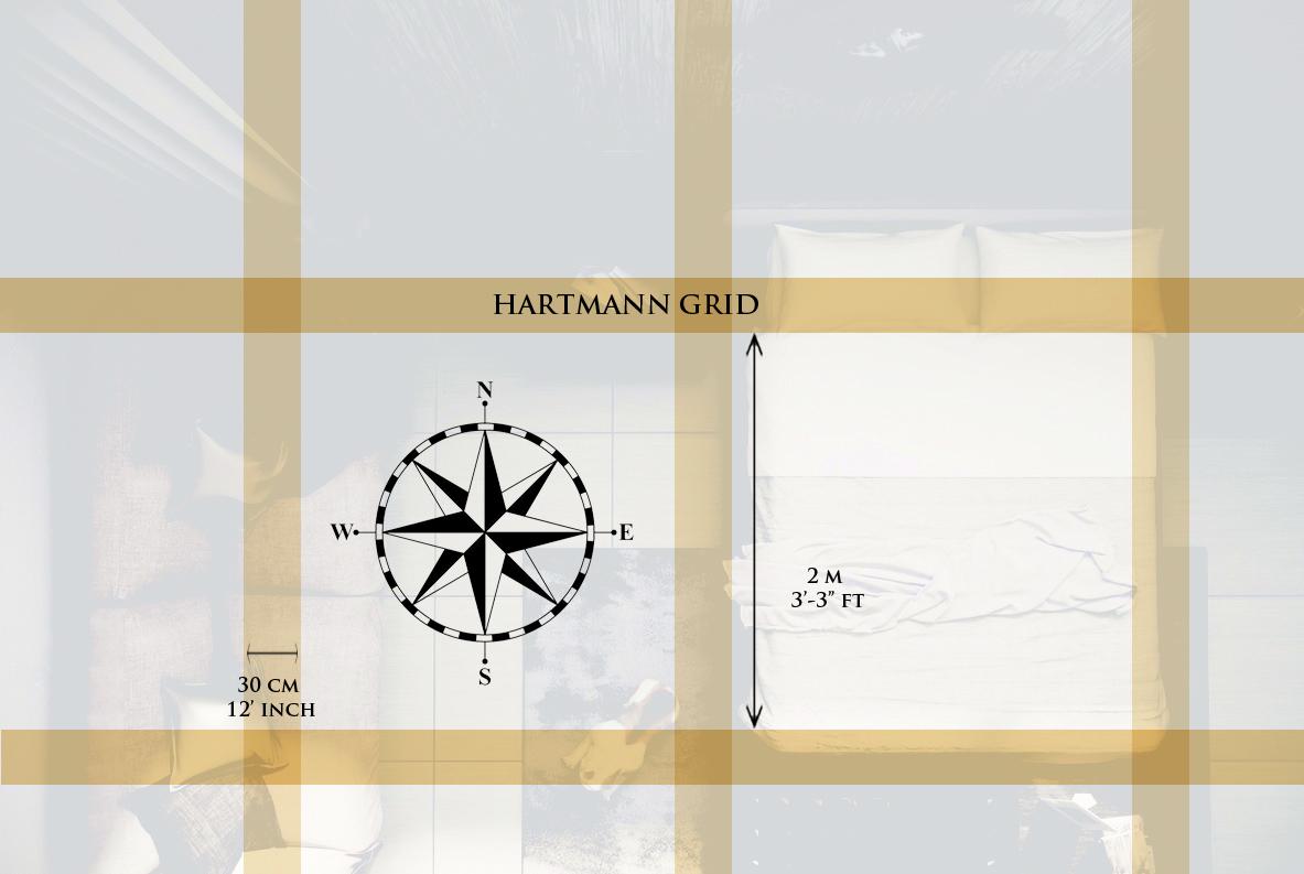 h grid.jpg