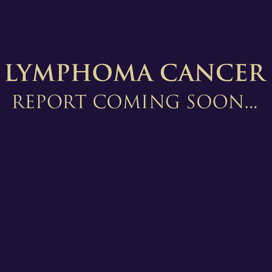 LYMPHOMA CANCER