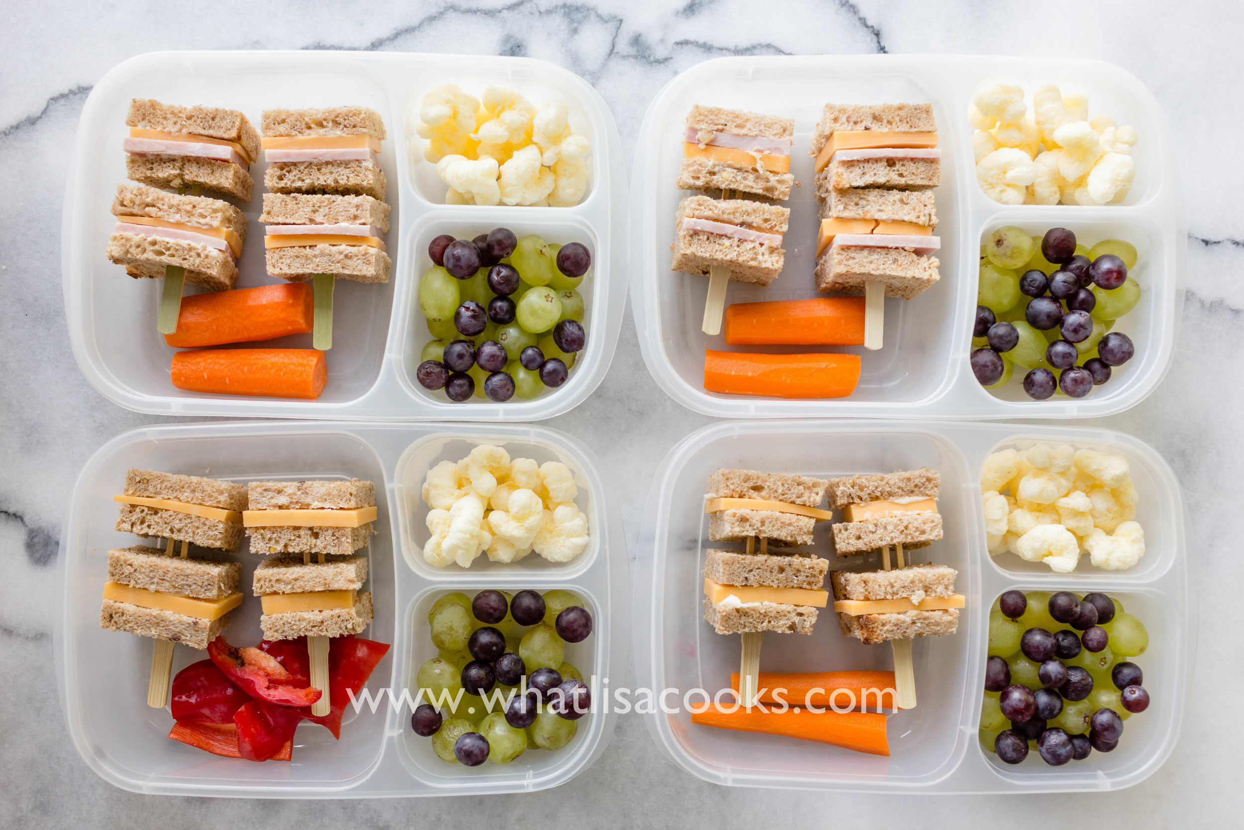 school-lunch-October 05, 2015-2.jpg