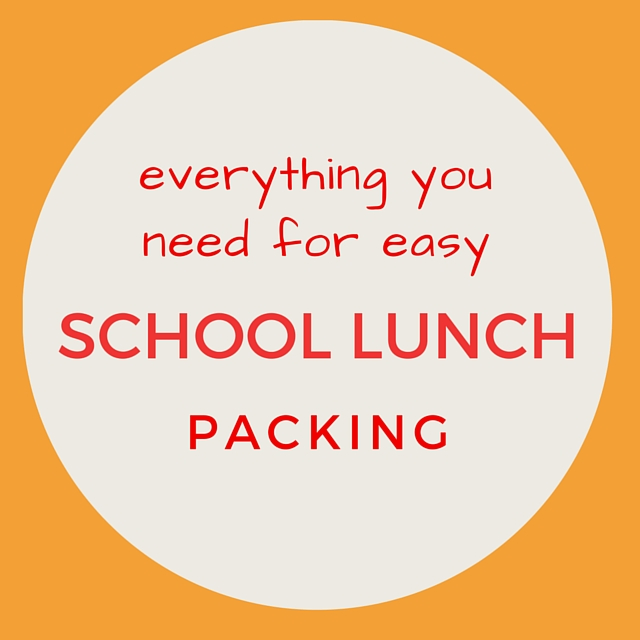 lunch packing guide.jpg