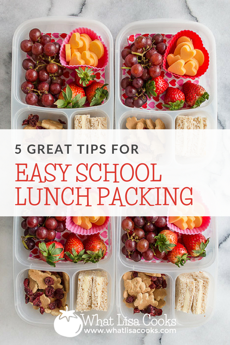 lunch packing tips.jpg