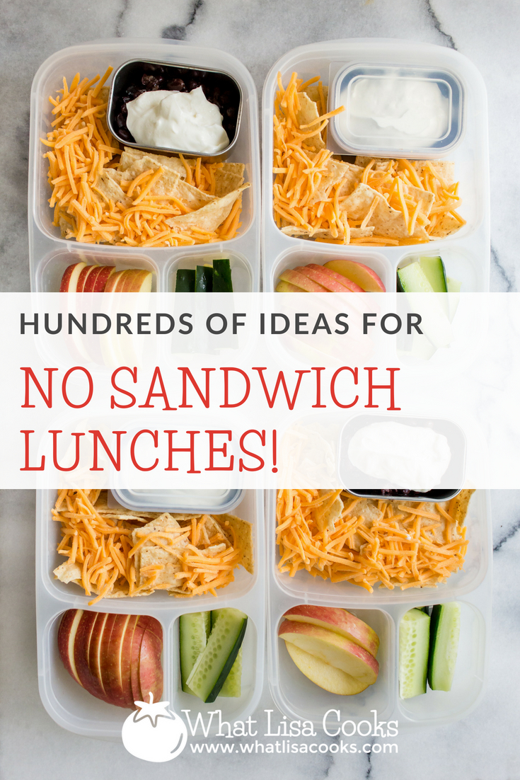 no sandwich-4.jpg