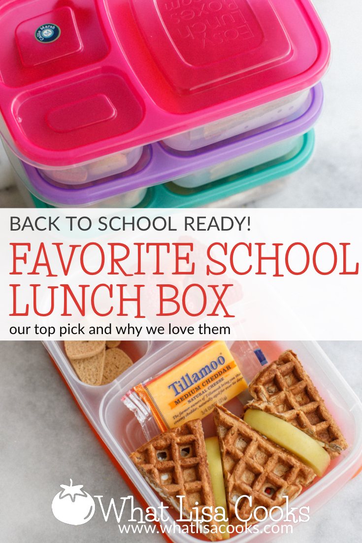 top school lunch box picks from whatlisacooks.com