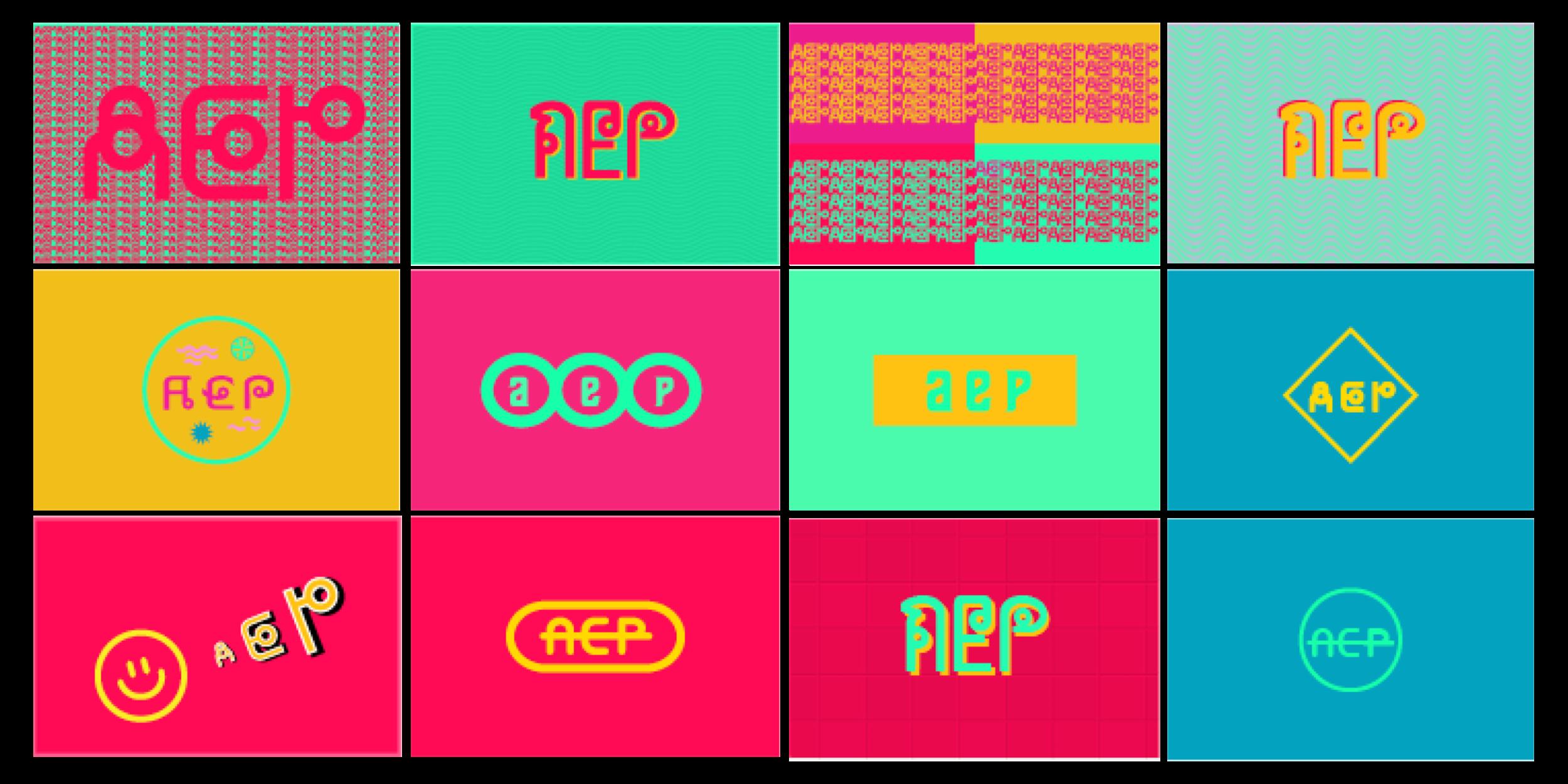 _0011_AEP.png