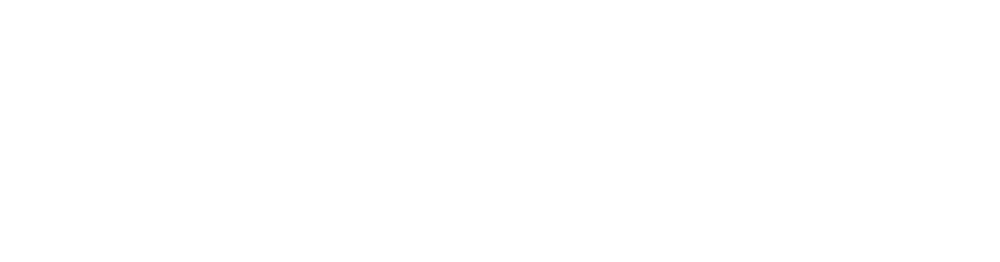 e122d140393575.577d8ef42a885.png
