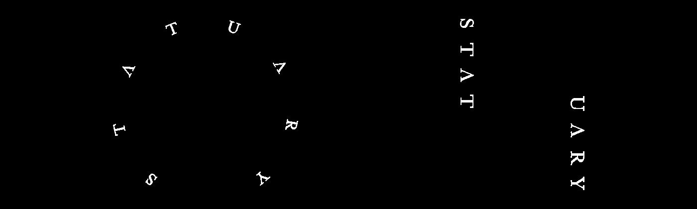 3188a040393575.577d8ef42b7f2.png