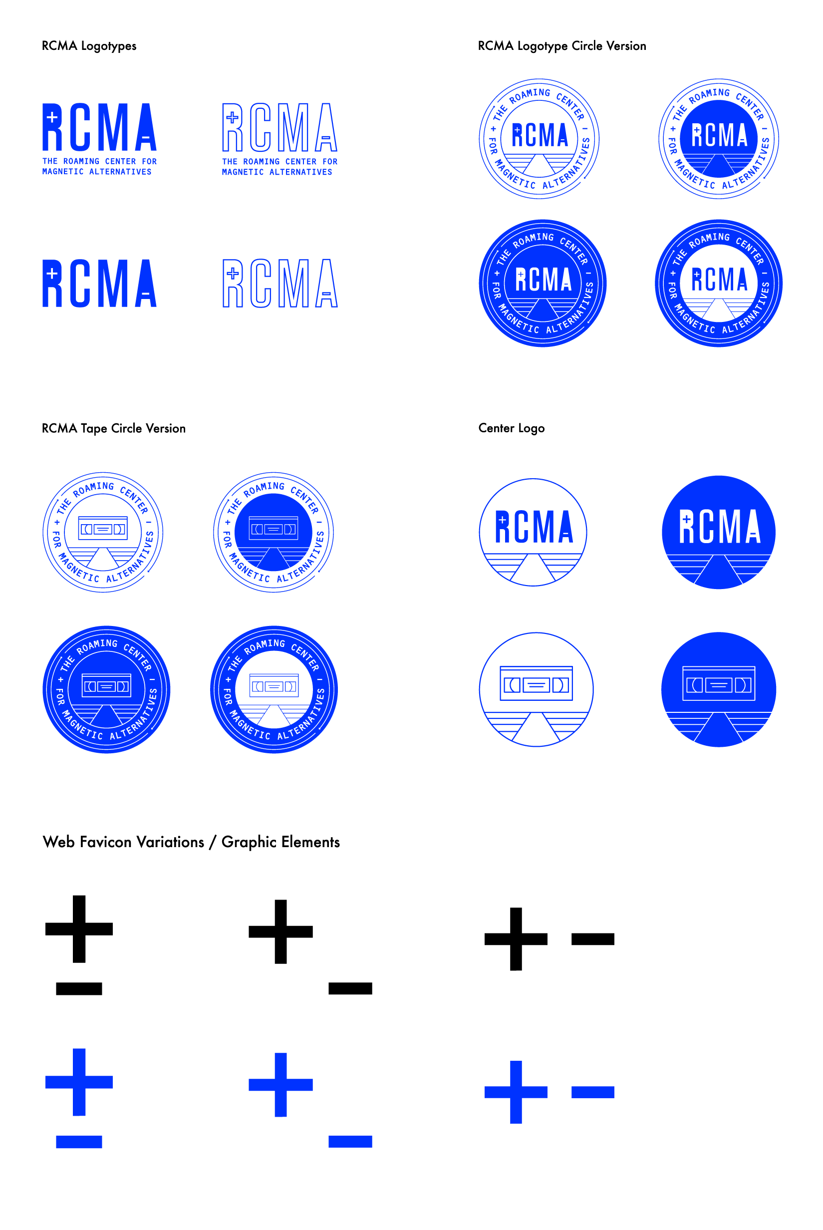 RCMA.png