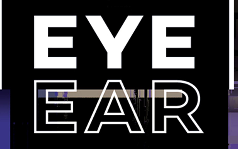 EyeEar.png