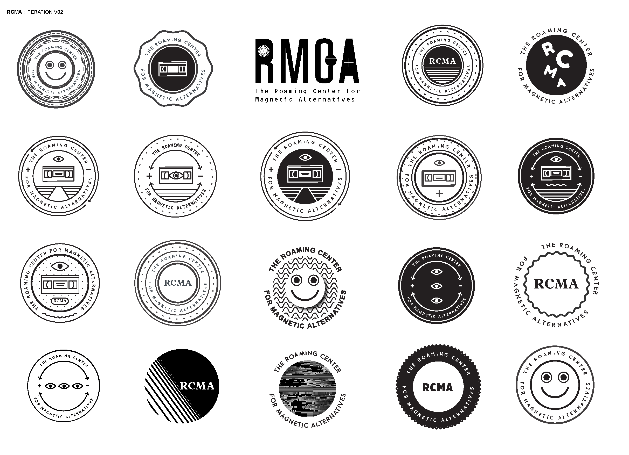RMCA_Branding_V02.png