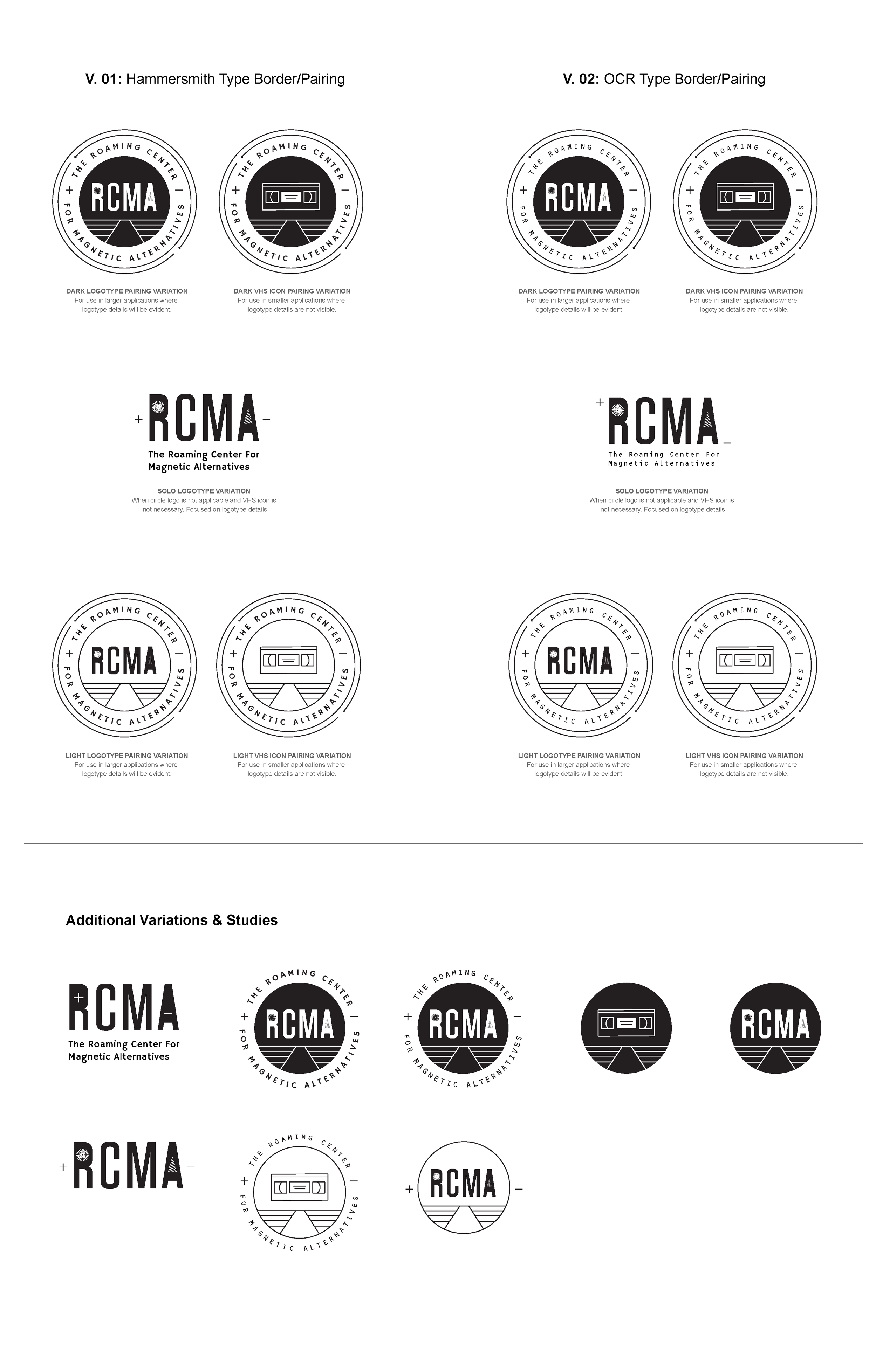 RMCA_Branding_V03.png