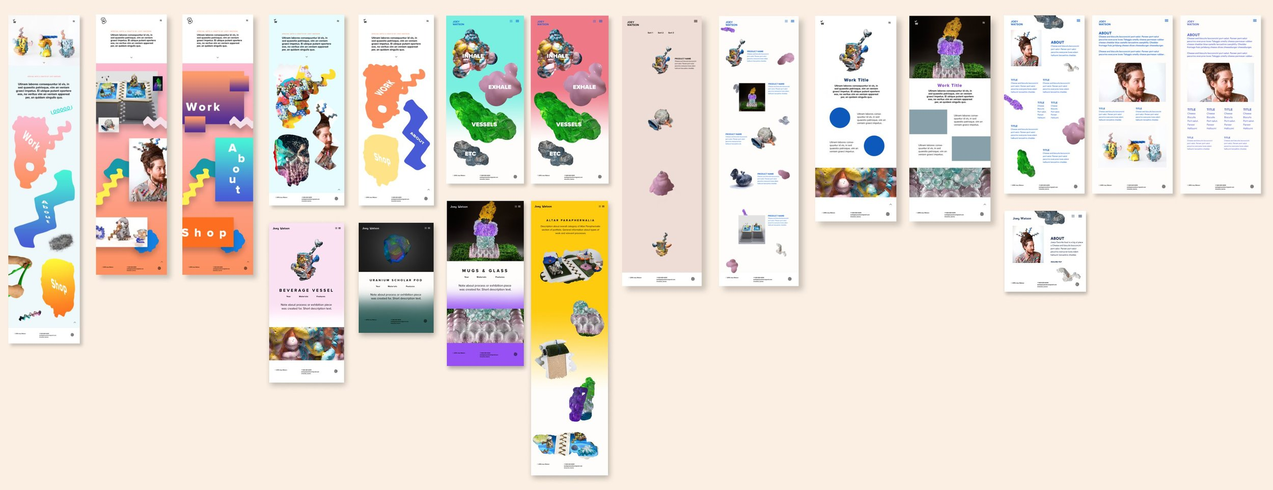 JW-ScreenDevelopment.jpg