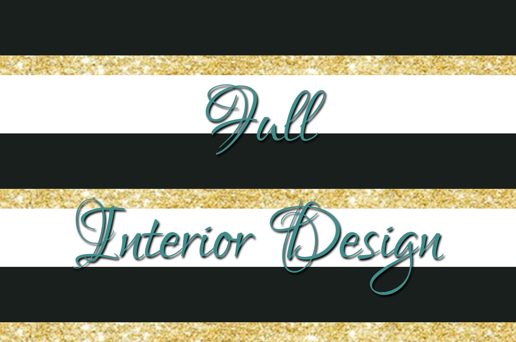 Baby-Nursery-Toddler-Teen-Bedroom-Playroom-Amelias-Decorating-and-Design-Interior-Designer-New-Jersey.jpg