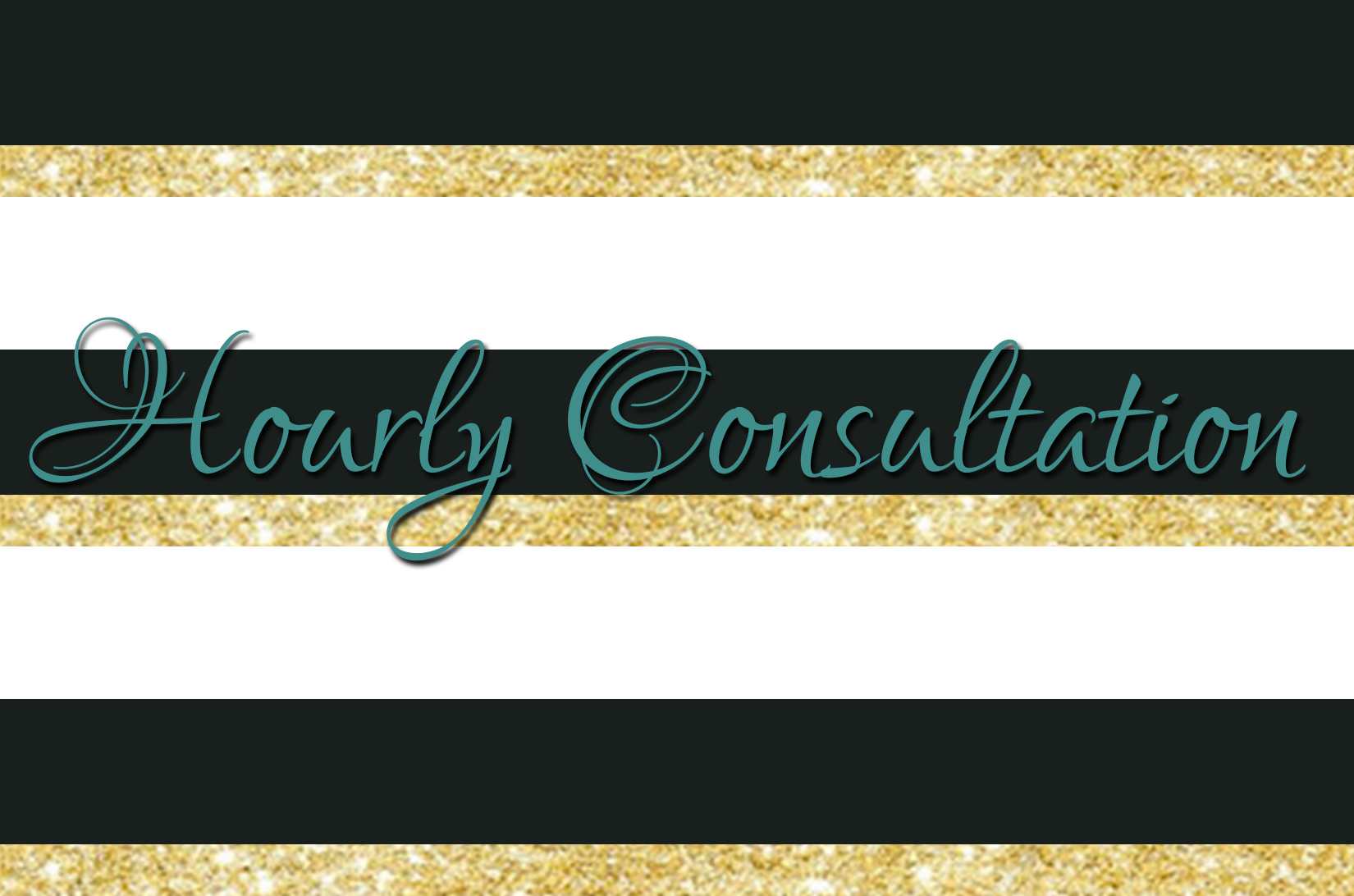 Hourly-Consultation-Amelias-Decorating-and-Design-Interior-Designer-New-Jersey-Pay-as-you-go.jpg
