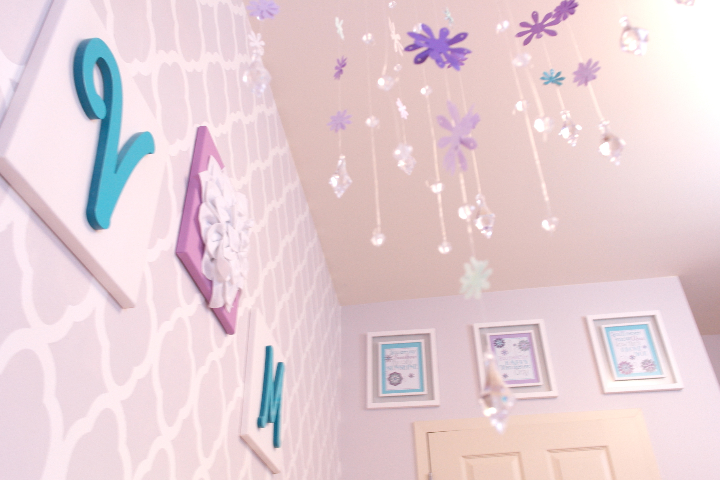 Amelias-Decorating-and-Design-New-Jersey-Interior-Design-Baby-Veroncia-Nursery-Design-Custome-Baby-Mobile-Crystals- Purple-and-Teal.jpg