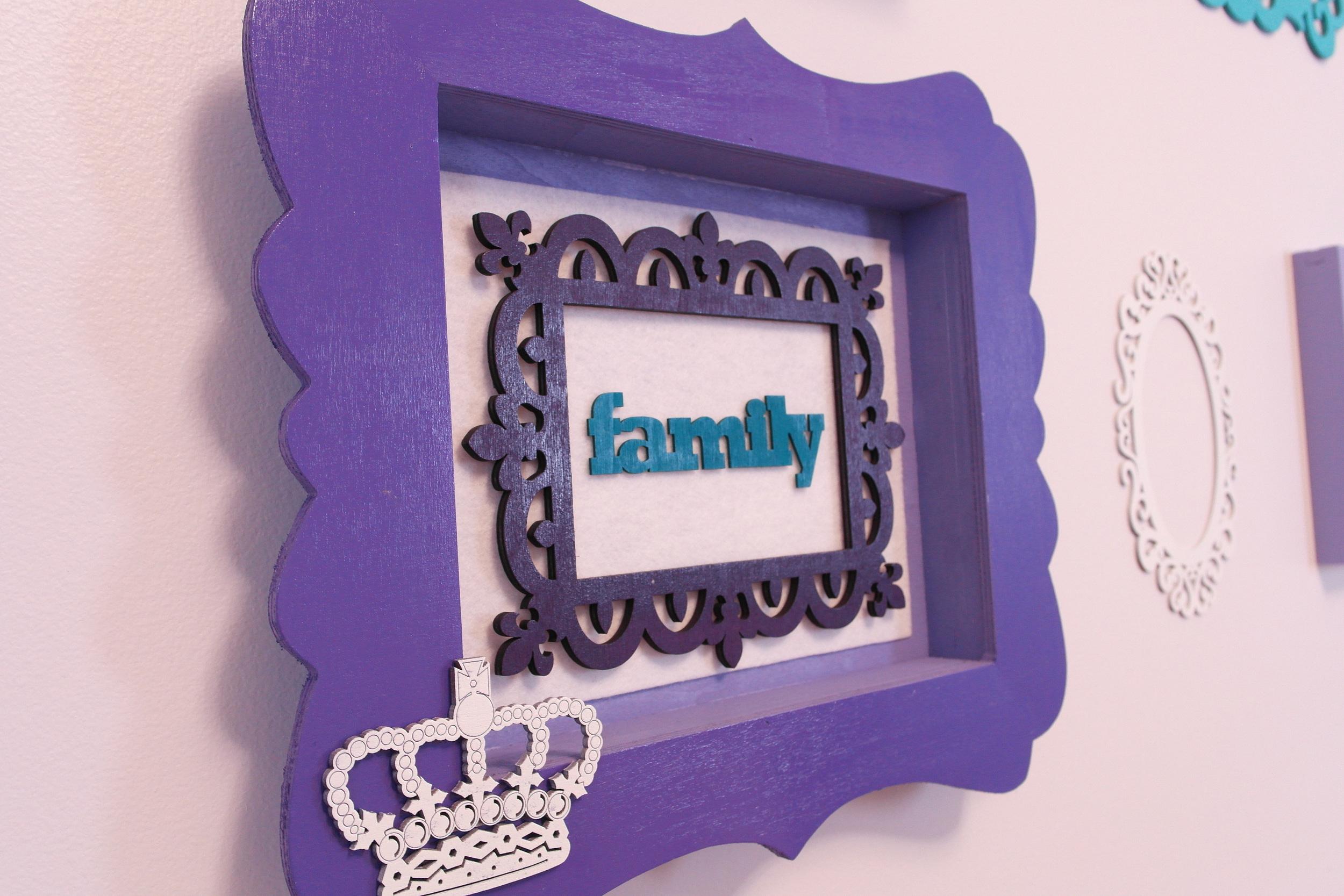 Amelias-Decorating-and-Design-New-Jersey-Interior-Design-Baby-Veroncia-Nursery-Design-family-shadowbox-custom.jpg