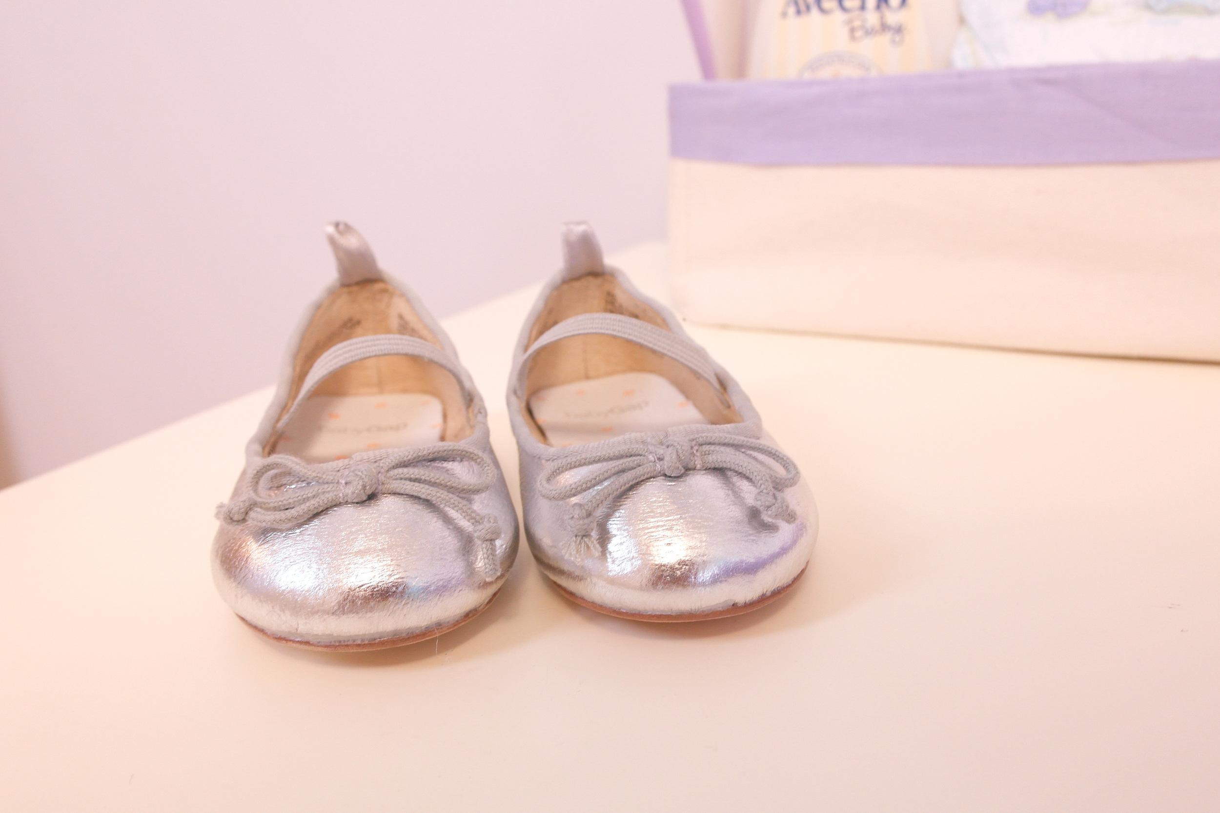 Amelias-Decorating-and-Design-New-Jersey-Interior-Design-Baby-Veroncia-Nursery-Design-silver-baby-shoes.jpg