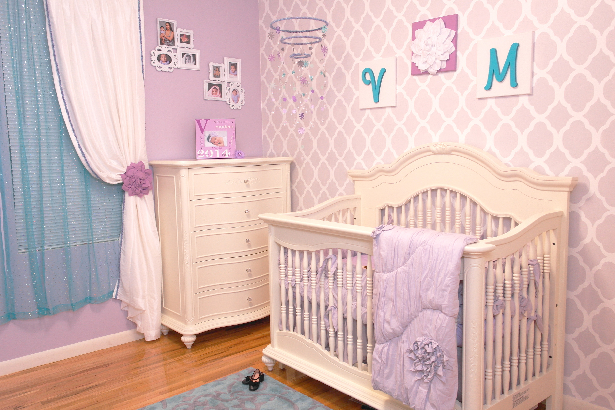 Amelias-Decorating-and-Design-New-Jersey-Interior-Design-Baby-Veroncia-Nursery-Design-Purple-and-Teal-Nursery-design.jpg
