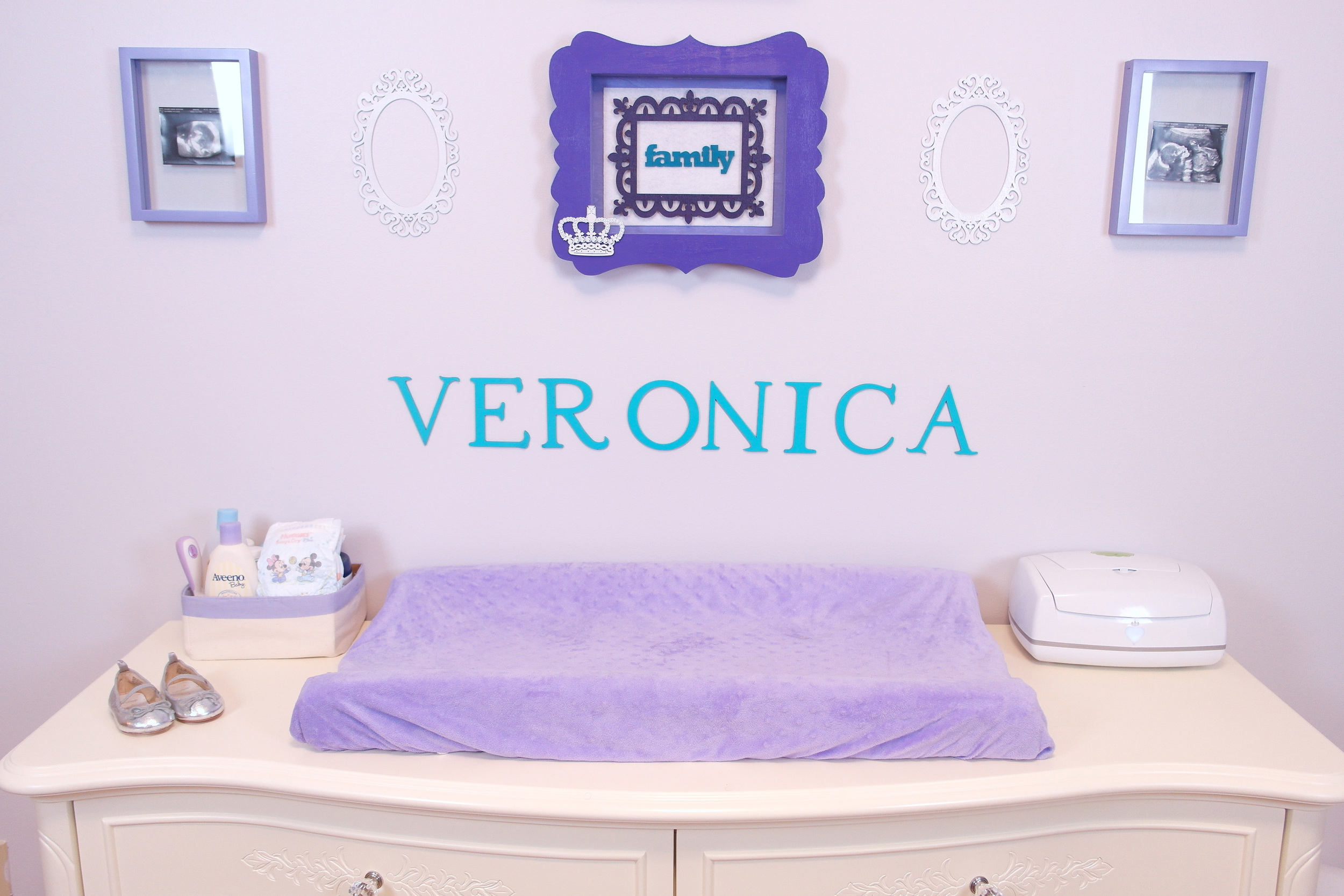 Amelias-Decorating-and-Design-New-Jersey-Interior-Design-Baby-Veroncia-Nursery-Design-changing-table-use-a-dresser.jpg