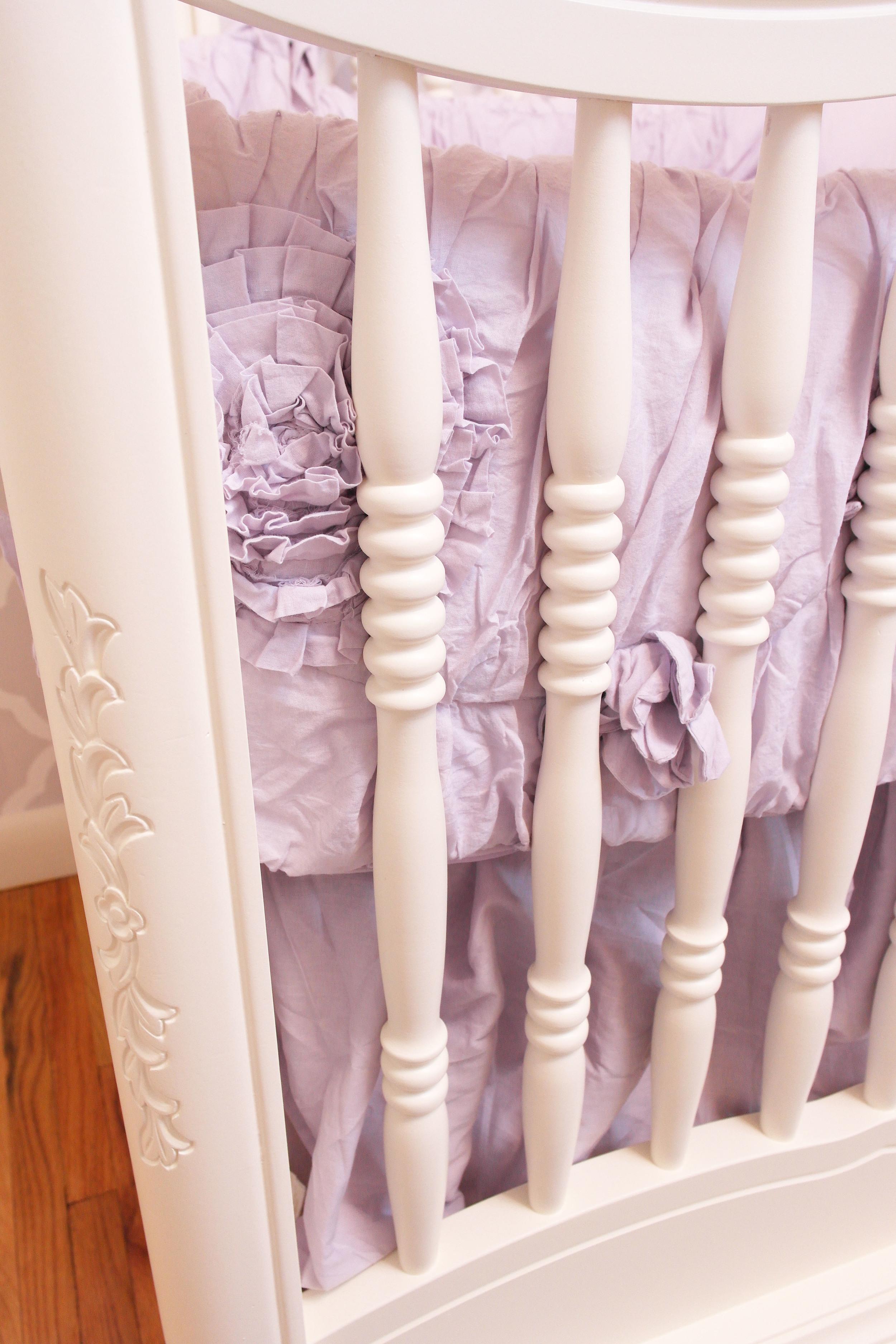 Amelias-Decorating-and-Design-New-Jersey-Interior-Design-Baby-Veroncia-Nursery-Design-Elegant-Crib-Bedding.jpg