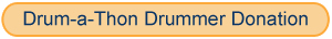 Drummer Donation.jpg