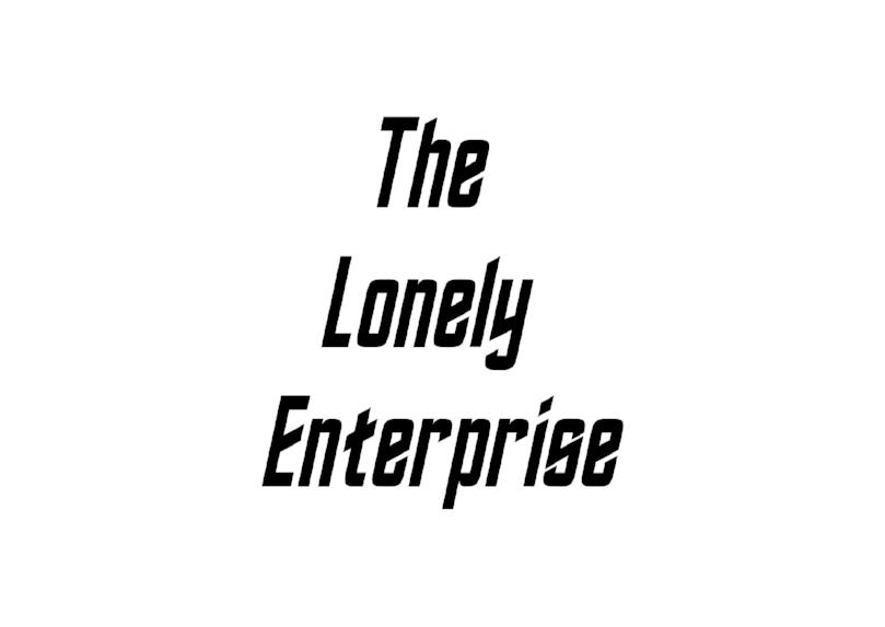 The Lonely Enterprise.jpg