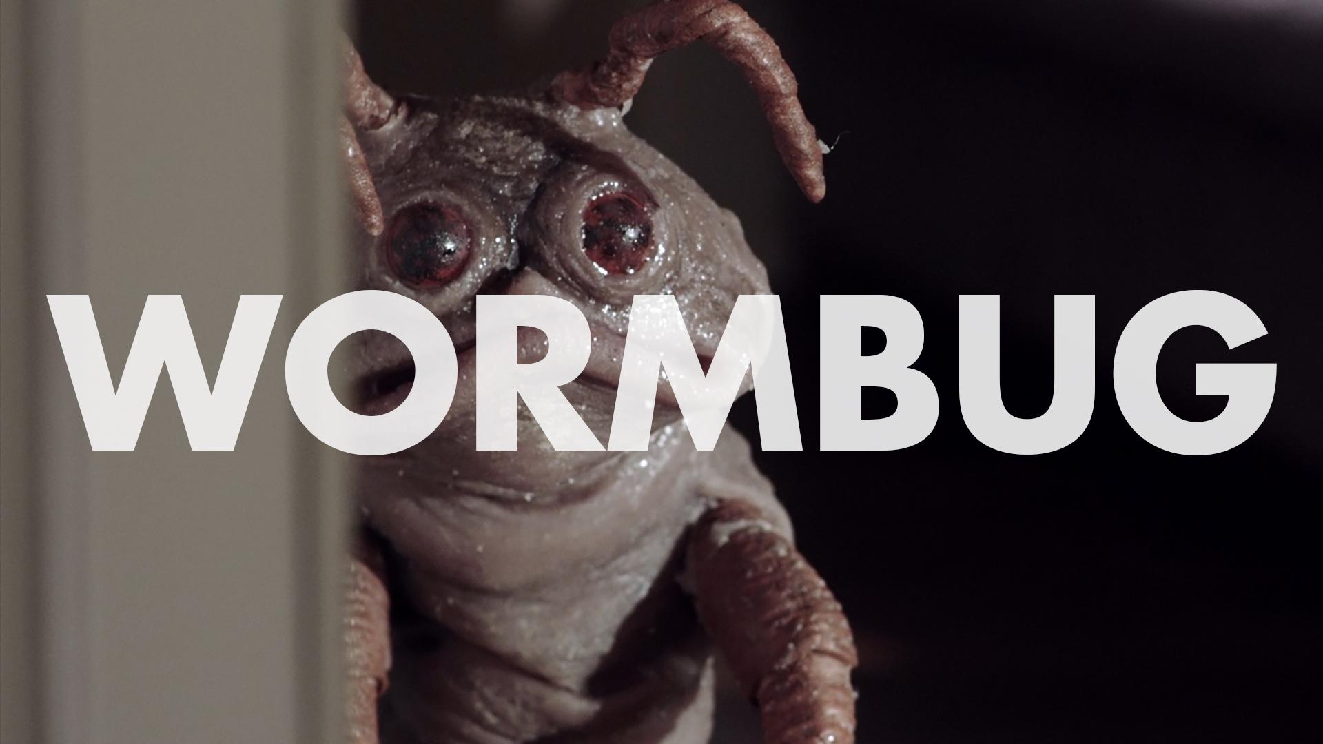 Wormbug