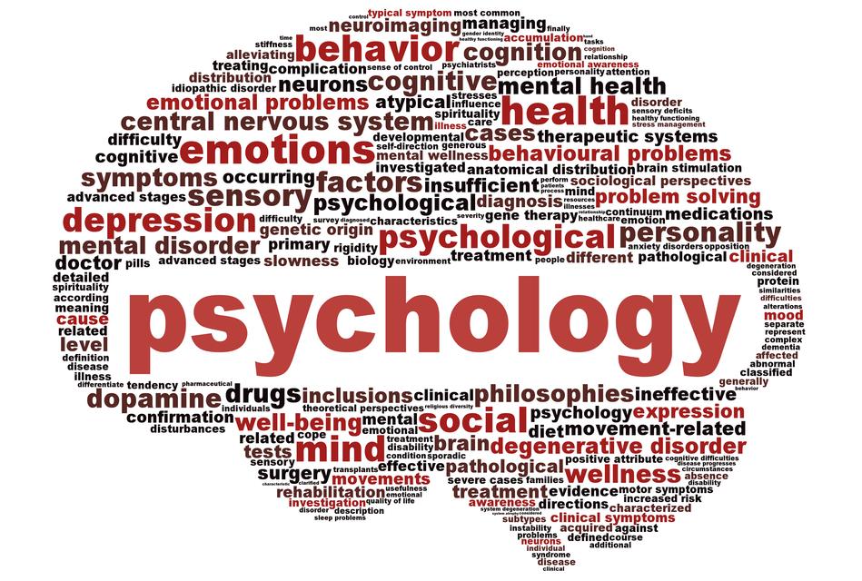 Psychology boronia stalbans bundoora hoppers