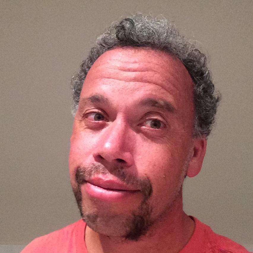 Jon Ford Physiotherapist Boronia Movember