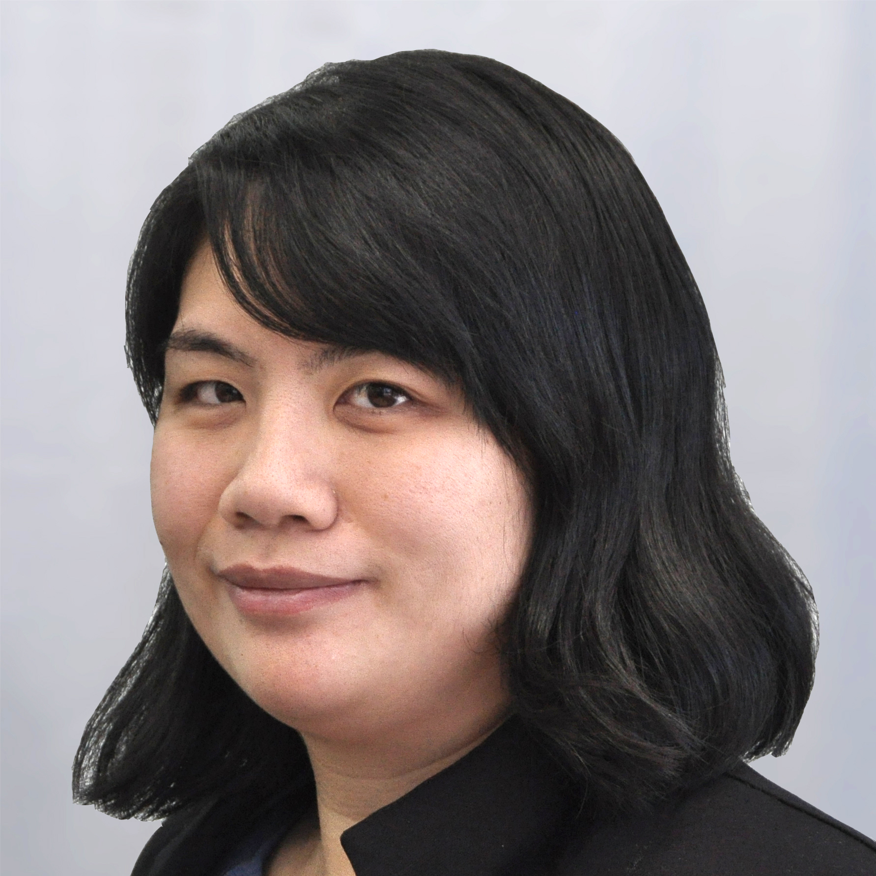 Olivia Ong square portrait.jpg