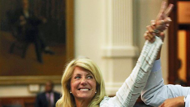 GTY_wendy_davis_abortion_lpl_130627_16x9t_608