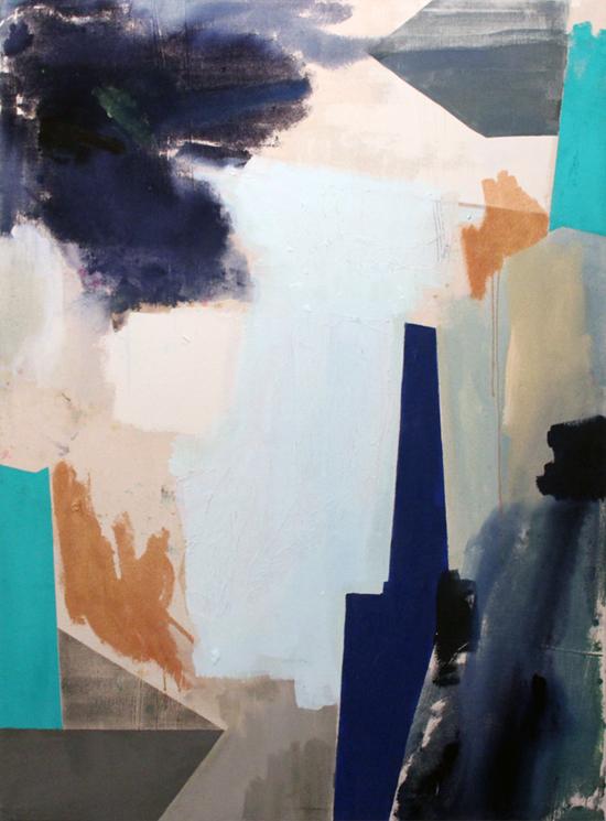 bania paintings